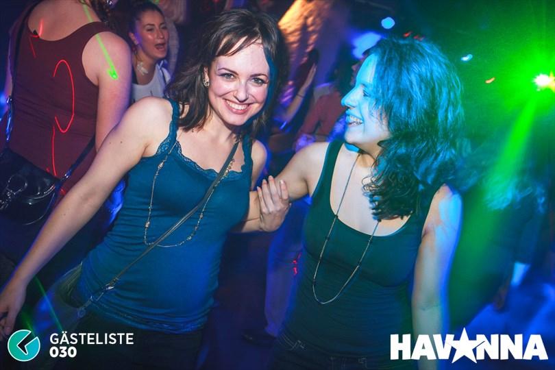 https://www.gaesteliste030.de/Partyfoto #32 Havanna Berlin vom 01.11.2014