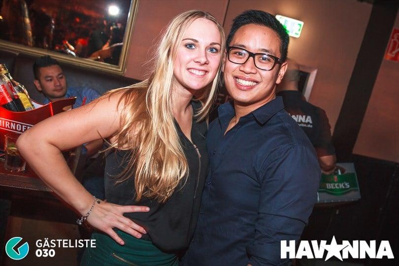https://www.gaesteliste030.de/Partyfoto #15 Havanna Berlin vom 01.11.2014