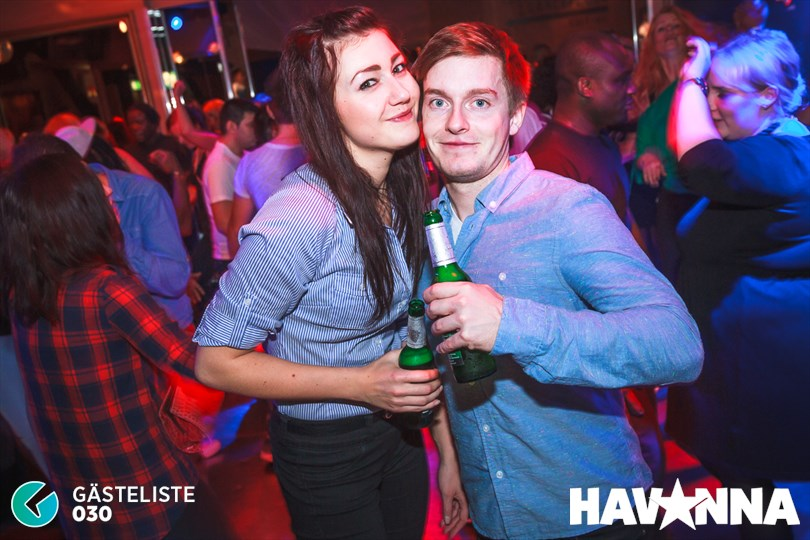 https://www.gaesteliste030.de/Partyfoto #43 Havanna Berlin vom 01.11.2014