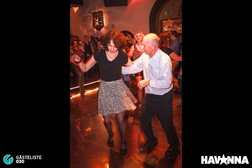 https://www.gaesteliste030.de/Partyfoto #21 Havanna Berlin vom 01.11.2014