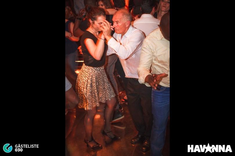 https://www.gaesteliste030.de/Partyfoto #41 Havanna Berlin vom 01.11.2014