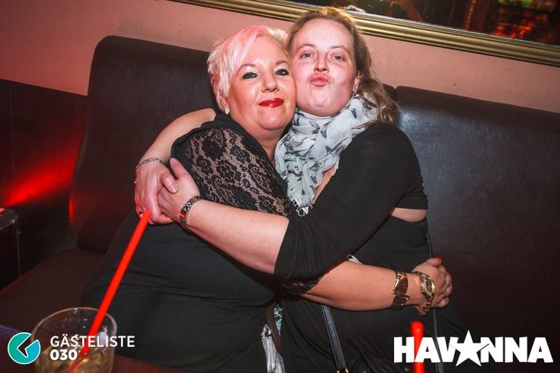 https://www.gaesteliste030.de/Partyfoto #33 Havanna Berlin vom 01.11.2014
