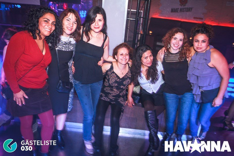 https://www.gaesteliste030.de/Partyfoto #30 Havanna Berlin vom 01.11.2014