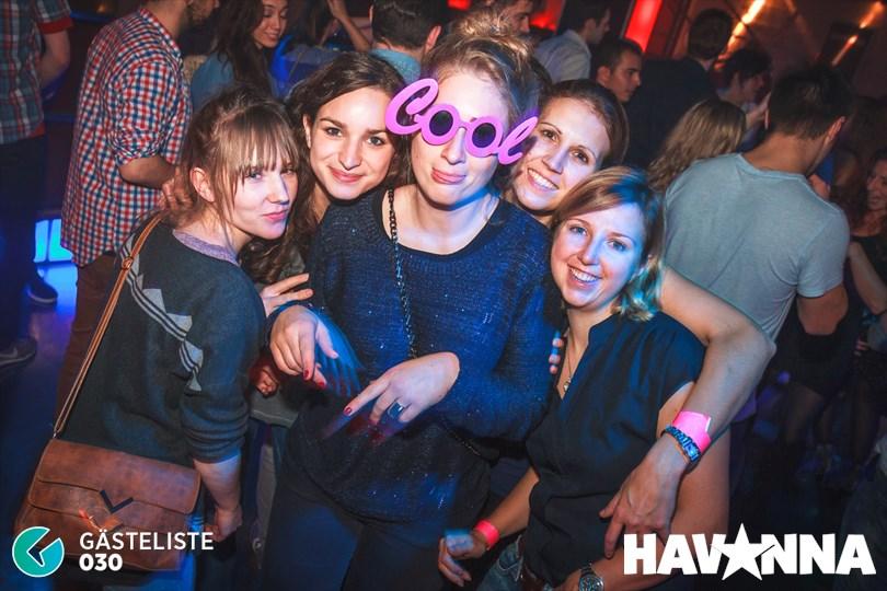 https://www.gaesteliste030.de/Partyfoto #67 Havanna Berlin vom 01.11.2014