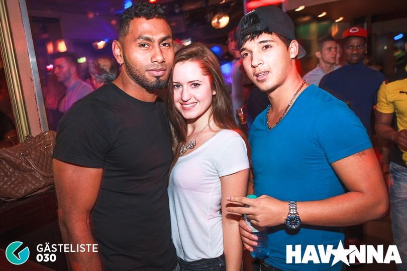 https://www.gaesteliste030.de/Partyfoto #62 Havanna Berlin vom 01.11.2014