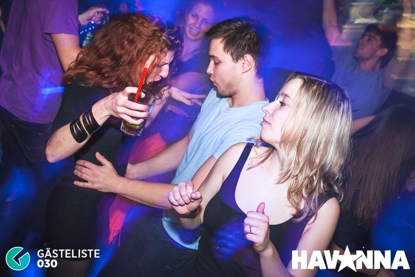 https://www.gaesteliste030.de/Partyfoto #18 Havanna Berlin vom 01.11.2014