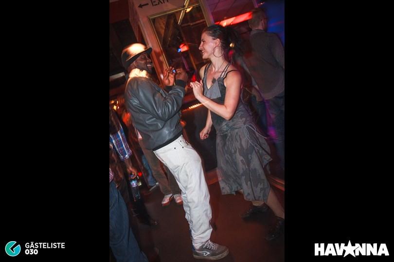 https://www.gaesteliste030.de/Partyfoto #50 Havanna Berlin vom 01.11.2014