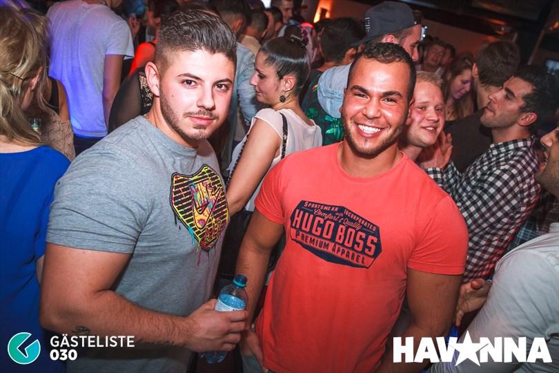 https://www.gaesteliste030.de/Partyfoto #87 Havanna Berlin vom 01.11.2014