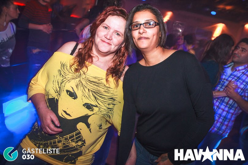 https://www.gaesteliste030.de/Partyfoto #34 Havanna Berlin vom 01.11.2014