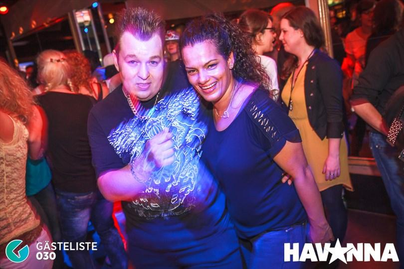 https://www.gaesteliste030.de/Partyfoto #63 Havanna Berlin vom 01.11.2014