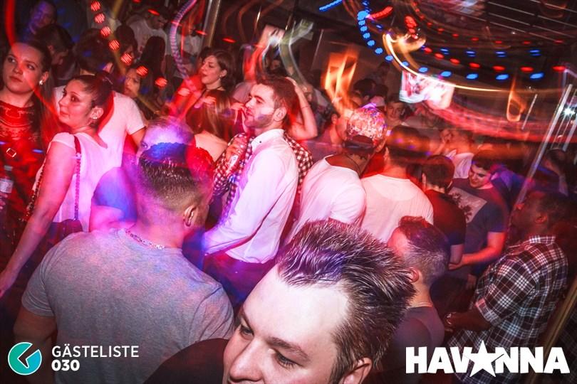 https://www.gaesteliste030.de/Partyfoto #22 Havanna Berlin vom 01.11.2014