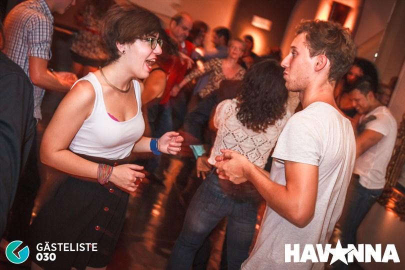 https://www.gaesteliste030.de/Partyfoto #51 Havanna Berlin vom 01.11.2014