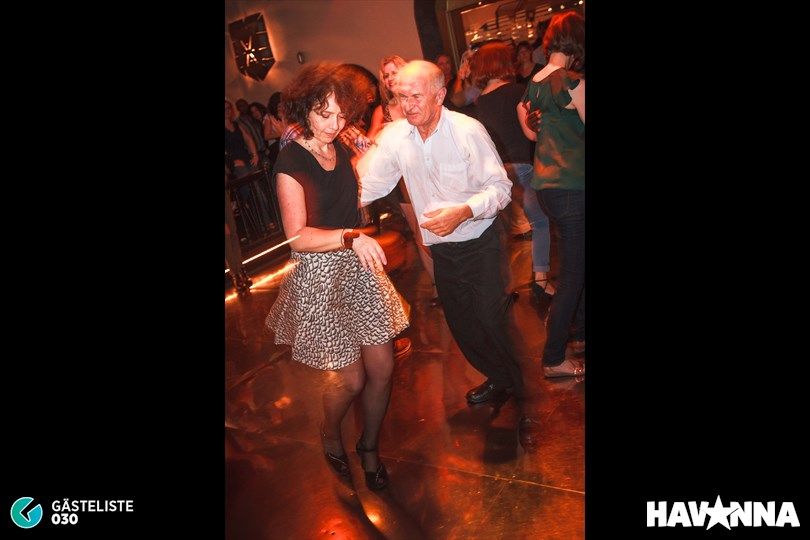 https://www.gaesteliste030.de/Partyfoto #23 Havanna Berlin vom 01.11.2014