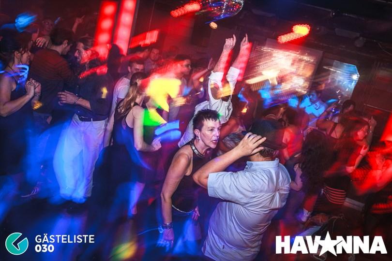 https://www.gaesteliste030.de/Partyfoto #11 Havanna Berlin vom 01.11.2014