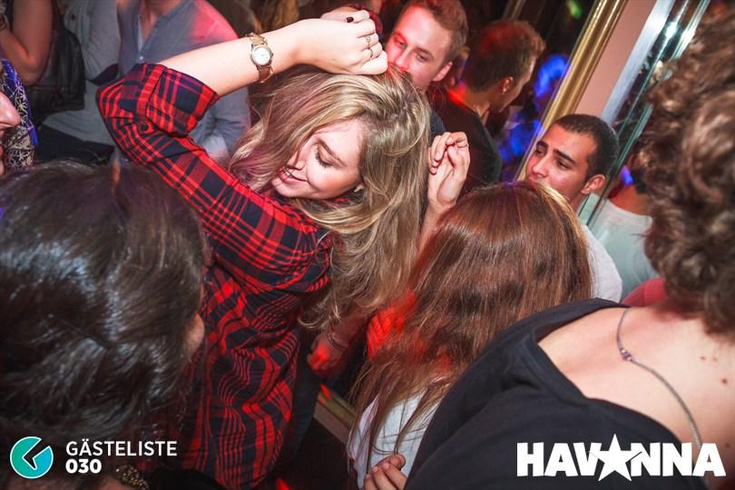 https://www.gaesteliste030.de/Partyfoto #45 Havanna Berlin vom 01.11.2014