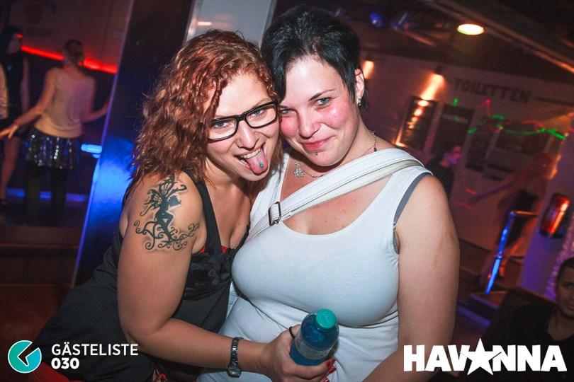 https://www.gaesteliste030.de/Partyfoto #84 Havanna Berlin vom 01.11.2014