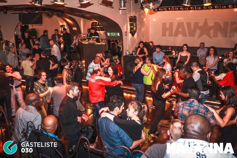 https://www.gaesteliste030.de/Partyfoto #38 Havanna Berlin vom 01.11.2014