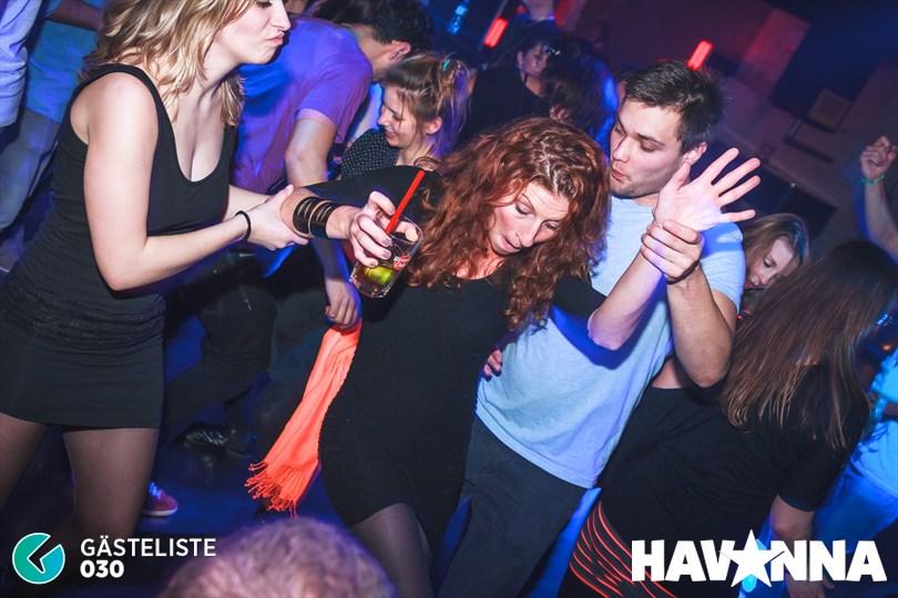 https://www.gaesteliste030.de/Partyfoto #17 Havanna Berlin vom 01.11.2014
