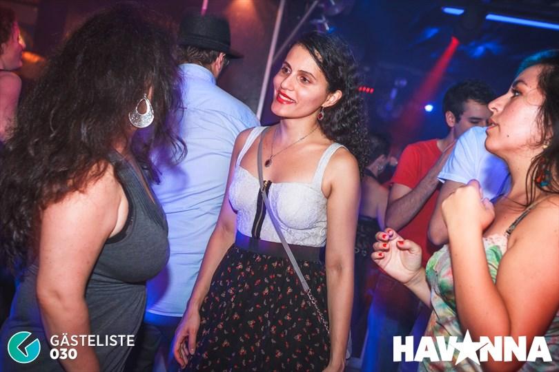 https://www.gaesteliste030.de/Partyfoto #79 Havanna Berlin vom 01.11.2014