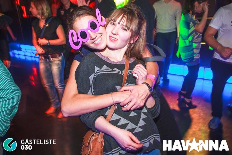 https://www.gaesteliste030.de/Partyfoto #59 Havanna Berlin vom 01.11.2014