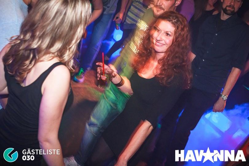 https://www.gaesteliste030.de/Partyfoto #12 Havanna Berlin vom 01.11.2014