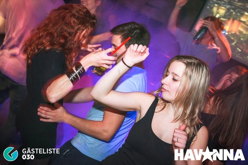 https://www.gaesteliste030.de/Partyfoto #80 Havanna Berlin vom 01.11.2014