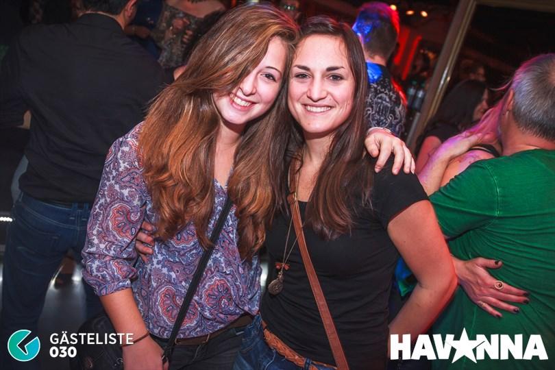 https://www.gaesteliste030.de/Partyfoto #48 Havanna Berlin vom 01.11.2014
