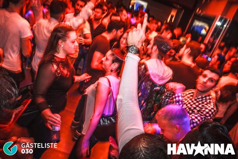 https://www.gaesteliste030.de/Partyfoto #86 Havanna Berlin vom 01.11.2014
