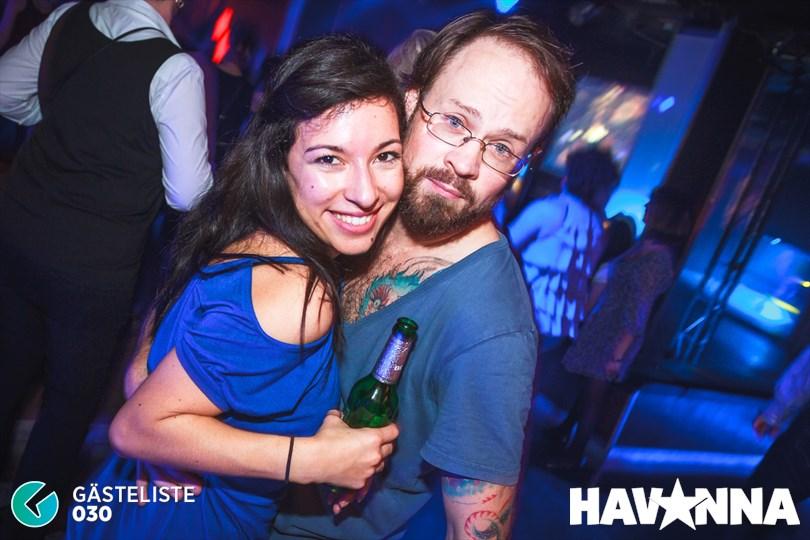 https://www.gaesteliste030.de/Partyfoto #28 Havanna Berlin vom 01.11.2014
