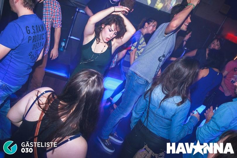 https://www.gaesteliste030.de/Partyfoto #72 Havanna Berlin vom 01.11.2014