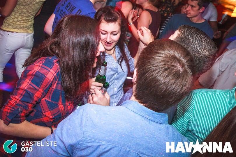 https://www.gaesteliste030.de/Partyfoto #65 Havanna Berlin vom 01.11.2014