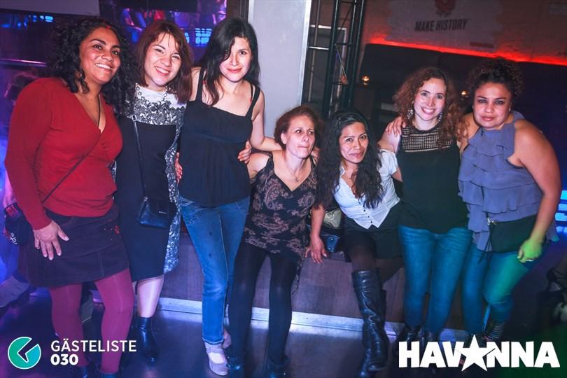 https://www.gaesteliste030.de/Partyfoto #25 Havanna Berlin vom 01.11.2014
