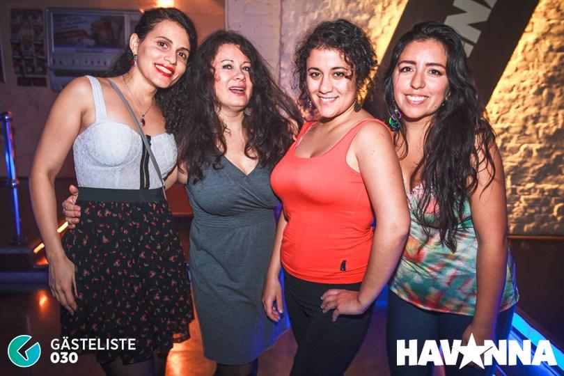 https://www.gaesteliste030.de/Partyfoto #36 Havanna Berlin vom 01.11.2014