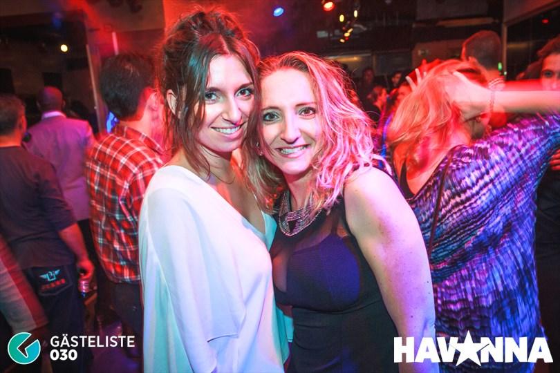 https://www.gaesteliste030.de/Partyfoto #5 Havanna Berlin vom 01.11.2014