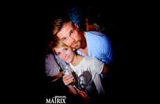 Partypics Matrix 29.10.2014 Ladies First  - on 3 Floors - freier Eintritt für Ladies bis 0 Uhr