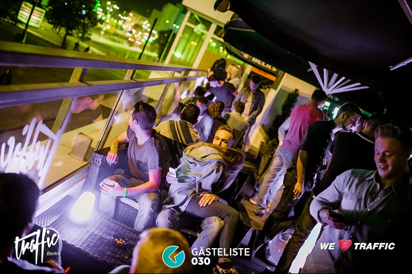 https://www.gaesteliste030.de/Partyfoto #114 Traffic Berlin vom 17.10.2014