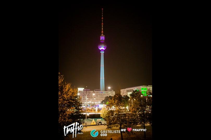 https://www.gaesteliste030.de/Partyfoto #72 Traffic Berlin vom 17.10.2014