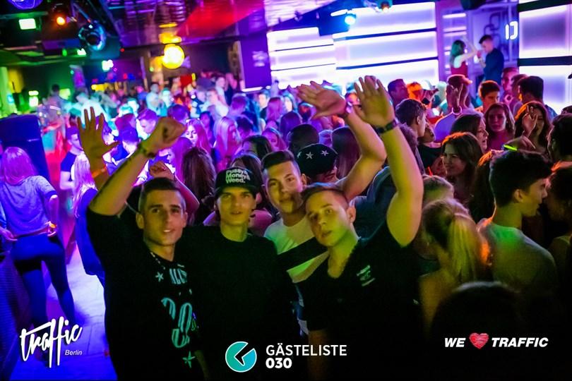 https://www.gaesteliste030.de/Partyfoto #110 Traffic Berlin vom 17.10.2014
