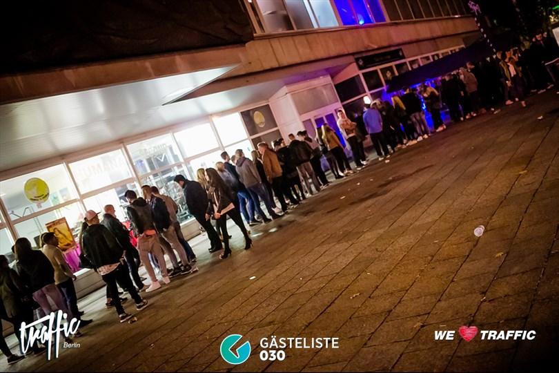 https://www.gaesteliste030.de/Partyfoto #67 Traffic Berlin vom 17.10.2014