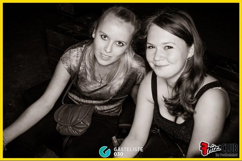 https://www.gaesteliste030.de/Partyfoto #30 Fritzclub Berlin vom 18.10.2014