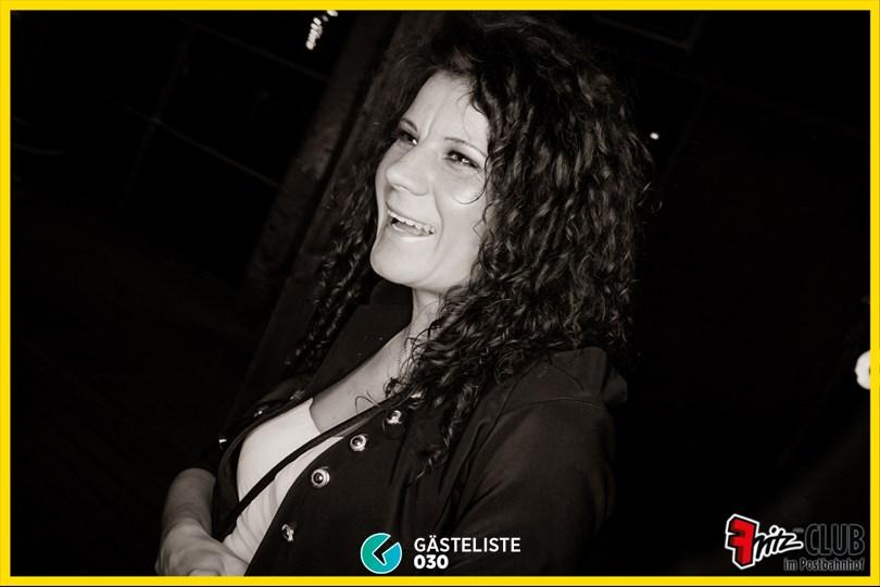 https://www.gaesteliste030.de/Partyfoto #20 Fritzclub Berlin vom 18.10.2014