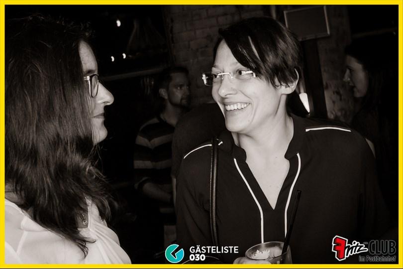 https://www.gaesteliste030.de/Partyfoto #38 Fritzclub Berlin vom 18.10.2014
