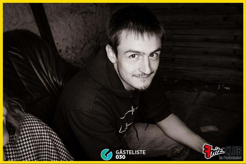 https://www.gaesteliste030.de/Partyfoto #67 Fritzclub Berlin vom 18.10.2014