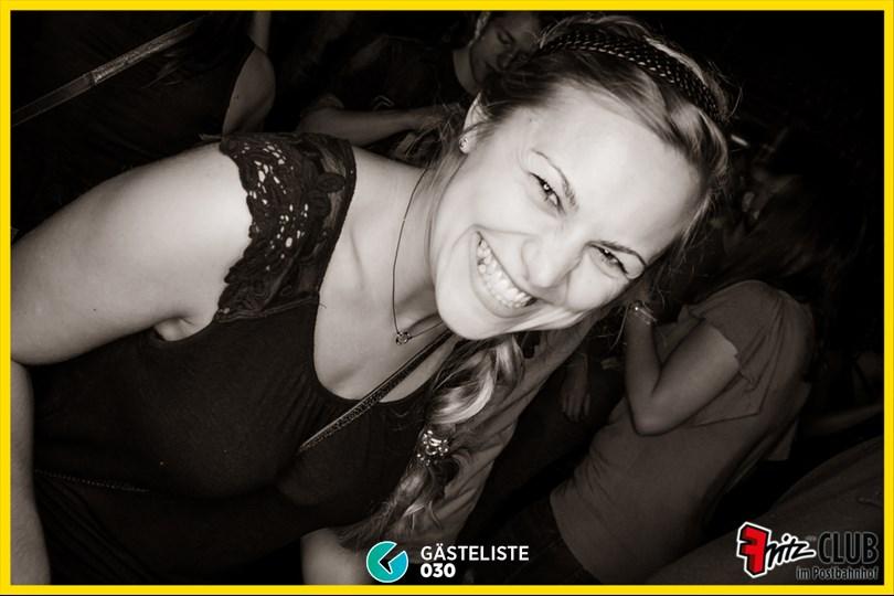 https://www.gaesteliste030.de/Partyfoto #9 Fritzclub Berlin vom 18.10.2014