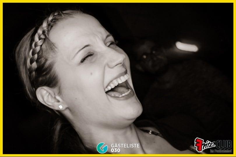 https://www.gaesteliste030.de/Partyfoto #5 Fritzclub Berlin vom 18.10.2014