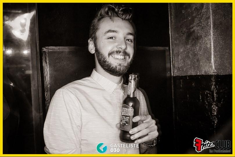 https://www.gaesteliste030.de/Partyfoto #60 Fritzclub Berlin vom 18.10.2014