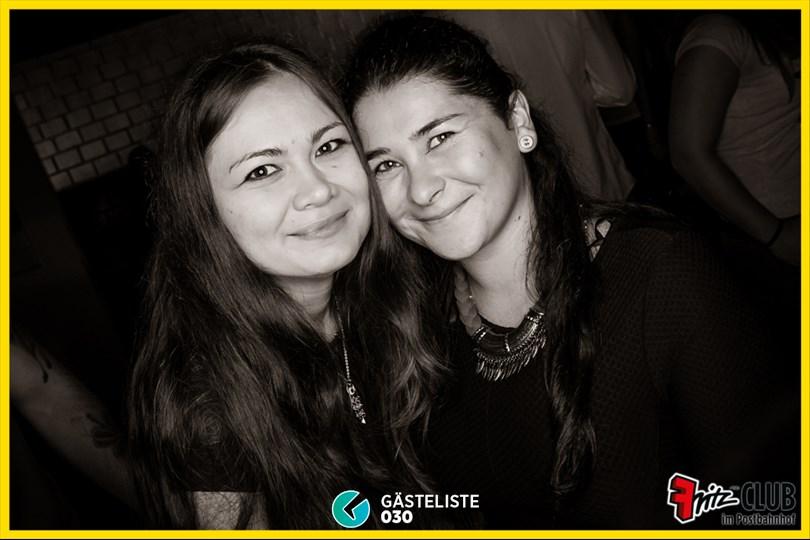 https://www.gaesteliste030.de/Partyfoto #17 Fritzclub Berlin vom 18.10.2014
