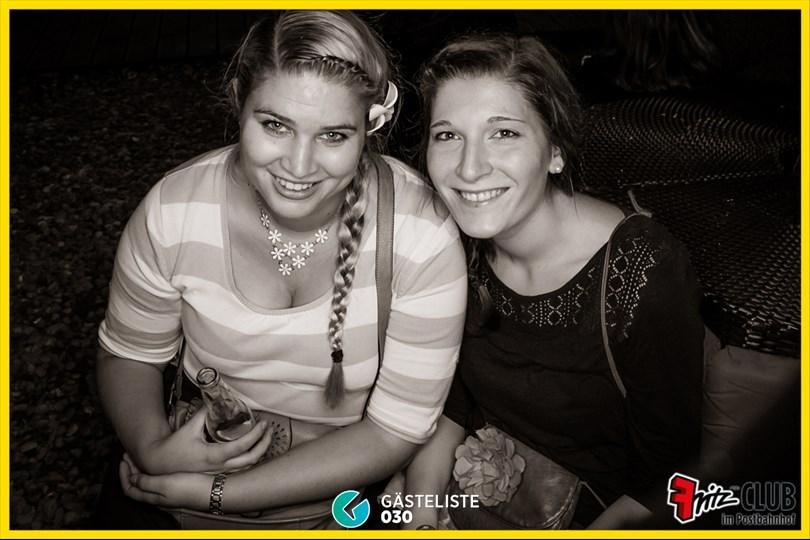 https://www.gaesteliste030.de/Partyfoto #65 Fritzclub Berlin vom 18.10.2014