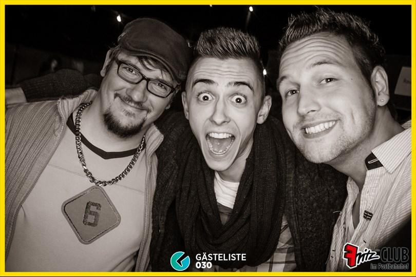 https://www.gaesteliste030.de/Partyfoto #43 Fritzclub Berlin vom 18.10.2014