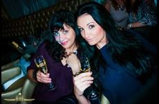 Partypics MIO 17.10.2014 Funk in Friday